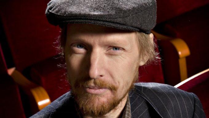 Gunnar Källström
