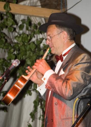 Visfesten 2007