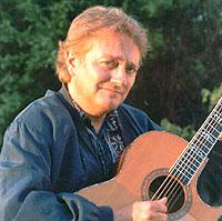 Stanley Samuelsen