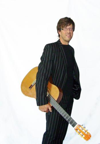 Henrik Hulden