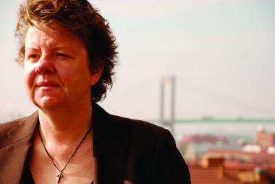 Christina Kjellsson