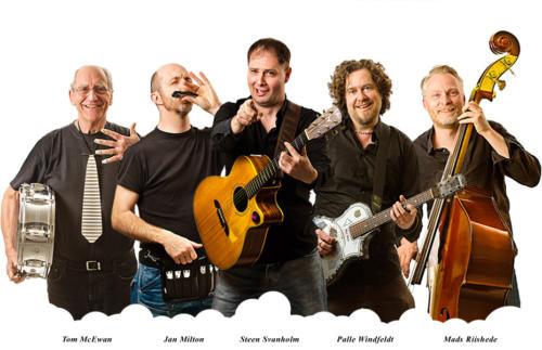 Cornelis Band