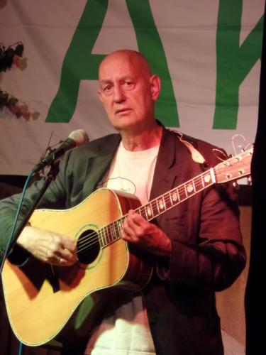 Karl Heldal
